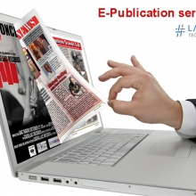ePublishing Services