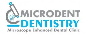 Microdent Dentistry - Microscope Enhanced Dental Clinic, Pune