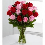 Lovenwishes Online Gifts