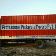 Professional Packers And Movers in Delhi , Gurgaon , Noida , Faridabad , india