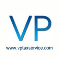 VP ACCOUNTS AND TAXES