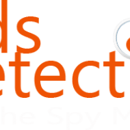 DDS Detective agency