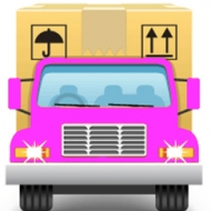 Packers and Movers Bangalore as a Services providing company can make all the difference to your ###Home Relocation experience. Bangalore based Compan