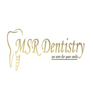 MSR Dentistry-Best dental implant clinic