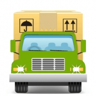 We Provide Best Packers And Movers Gurgaon List for Get Free Best Quotes, Compar