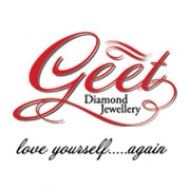 Geet Jewellery - Designer Diamond Jewellery