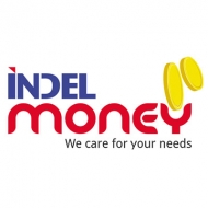 Indel Money Private Limited