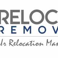 Relocato  Packers and Movers