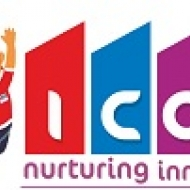 icon international school